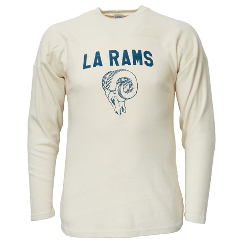 Los Angeles Rams Football Utility Shirt