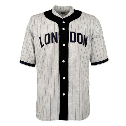 London Cockneys 1925 Road Jersey