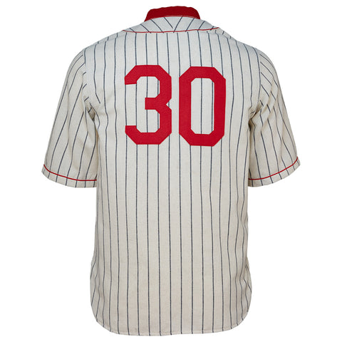 Los Angeles Angels (PCL) 1929 Home Jersey