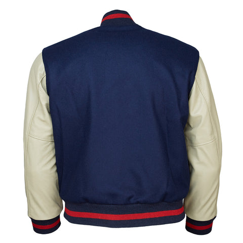 Los Angeles (PCL) 1935 Authentic Jacket
