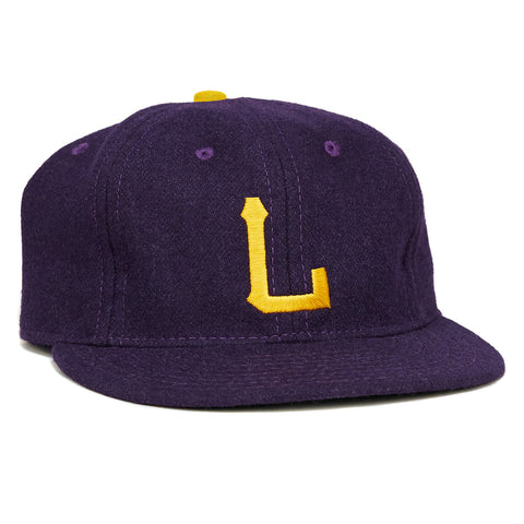 Louisiana State University 1966 Vintage Ballcap