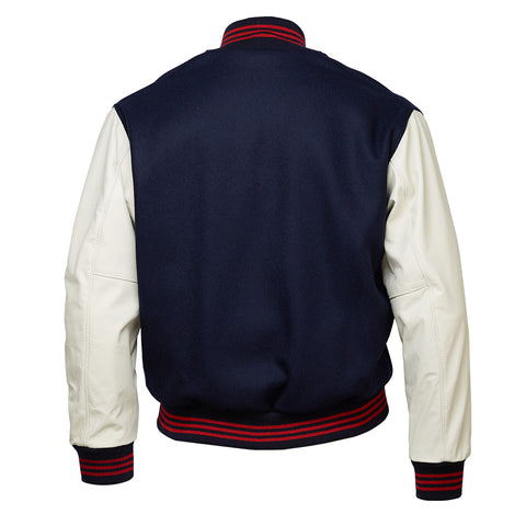 Memphis Red Sox 1942 Authentic Jacket