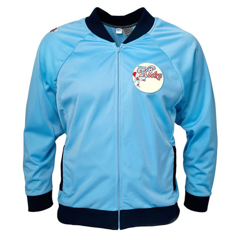 Minnesota Kicks 1976 Soccer Jacket