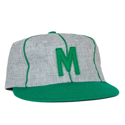 Manhattan College 1932 Vintage Ballcap