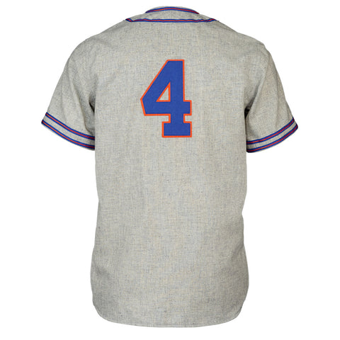 Miami Sun Sox 1949 Road Jersey