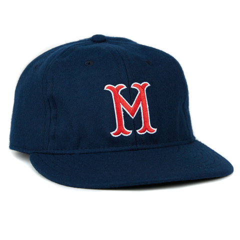 Minneapolis Millers 1959 Vintage Ballcap
