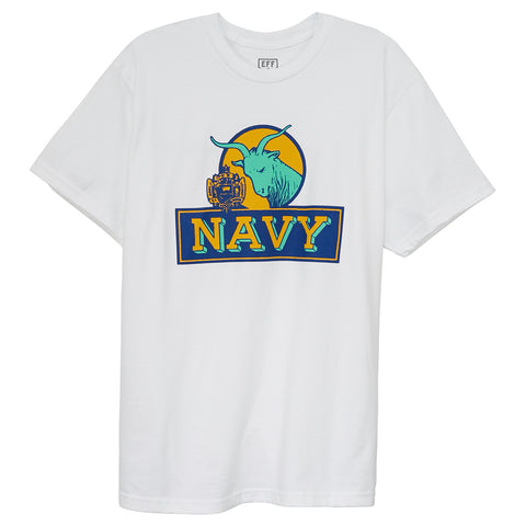 United States Naval Academy (Navy) T-Shirt