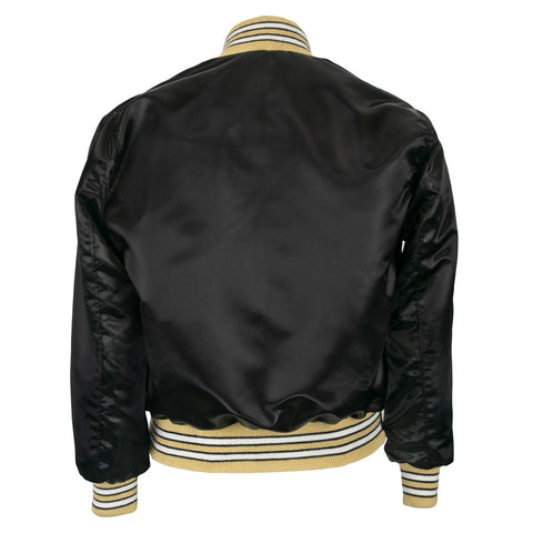 New Orleans Saints 1968 Authentic Jacket