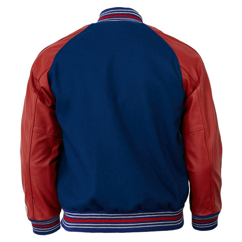 New York Giants 1939 Authentic Jacket