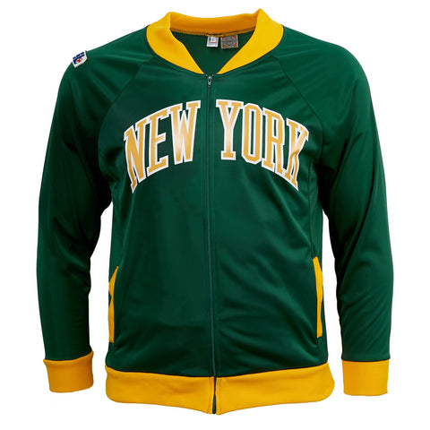 New York Generals 1967 Soccer Jacket