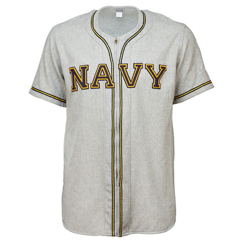 Navy 1947 Road Jersey