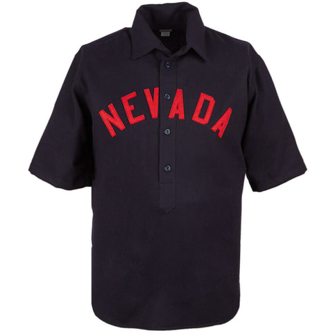 Nevada Lunatics 1902 Road Jersey