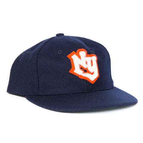 New York Knights 1939 Vintage Kids Ballcap
