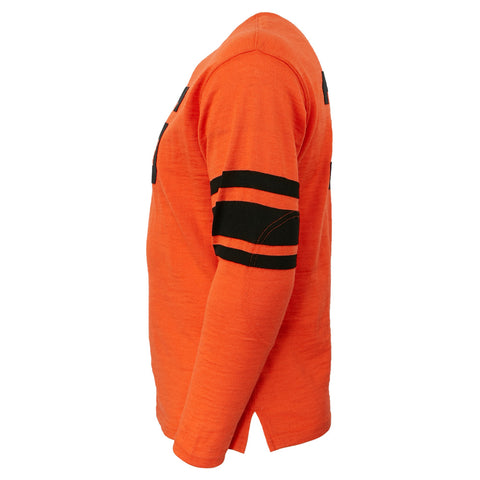 Oregon State University 1938 Authentic Football Jersey
