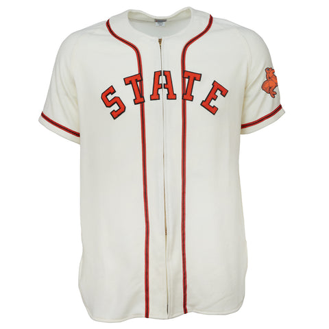 Oklahoma State University 1959 Home Jersey