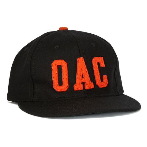 Oregon State University 1918 Vintage Ballcap