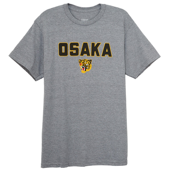2038a880cd366 Osaka Tigers 1950 T-Shirt