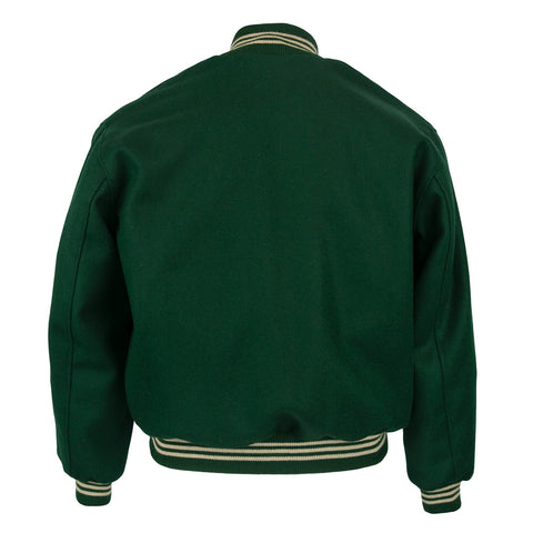 Philadelphia Eagles 1960 Authentic Jacket