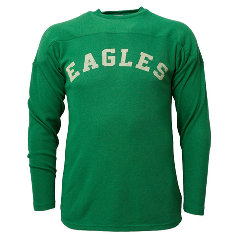 Philadelphia Eagles Football Utility Shirt