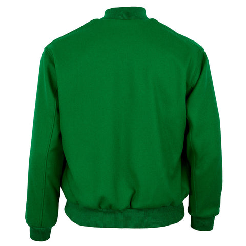 Philadelphia Eagles 1947 Authentic Jacket