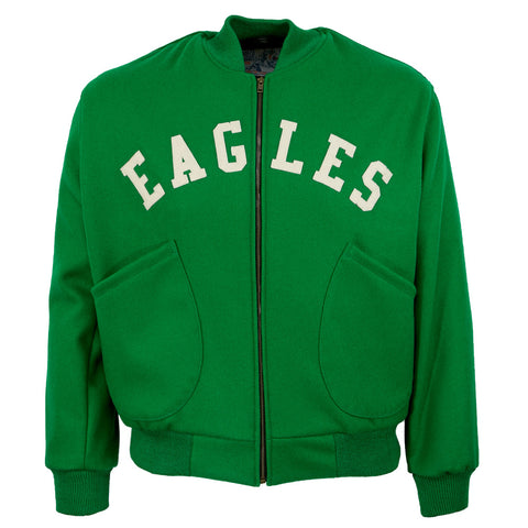 LARGE - Philadelphia Eagles 1947 Authentic Jacket