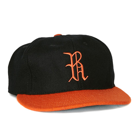 Richmond Virginians 1955 Vintage Ballcap