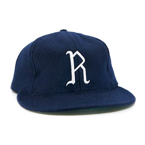 Richmond Virginians 1961 Vintage Ballcap