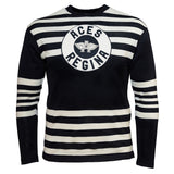Regina Aces 1937 Hockey Sweater