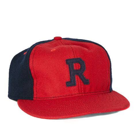 Rochester Red Wings 1932 Vintage Ballcap