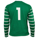 Rock Island Independents 1926 Authentic Football Jersey