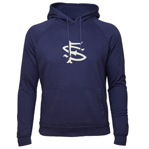 San Francisco Seals Hooded Sweatshirt