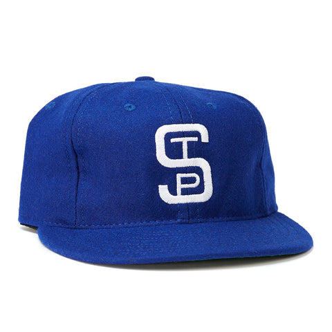 St. Paul Saints 1955 Vintage Ballcap