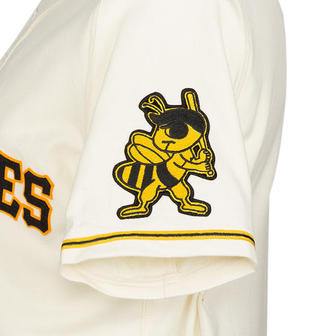 Salt Lake Bees 1959 Home Jersey