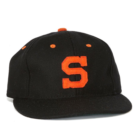 San Diego Padres (PCL) 1949 Vintage Ballcap