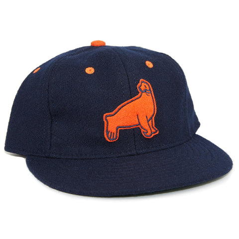 San Francisco Seals 1940 Vintage Ballcap