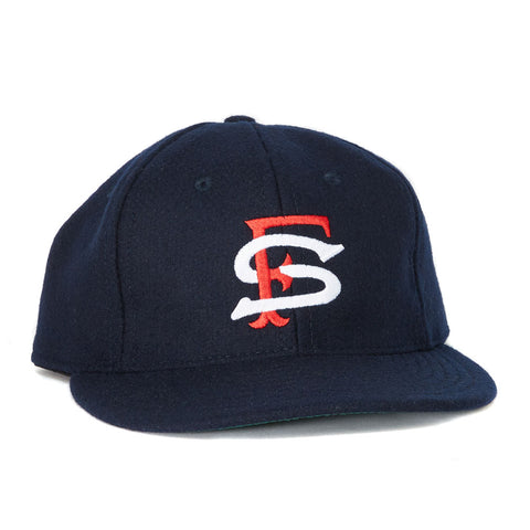 San Francisco Seals 1957 Vintage Ballcap