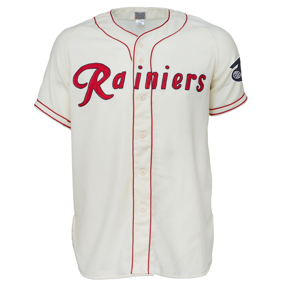 check out 034fd d7270 replica vintage baseball jerseys