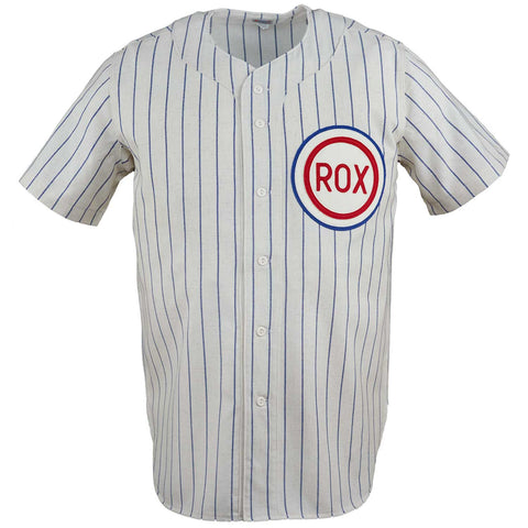 St. Cloud Rox 1961 Home Jersey