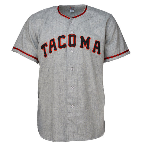 Tacoma Giants 1960 Road Jersey