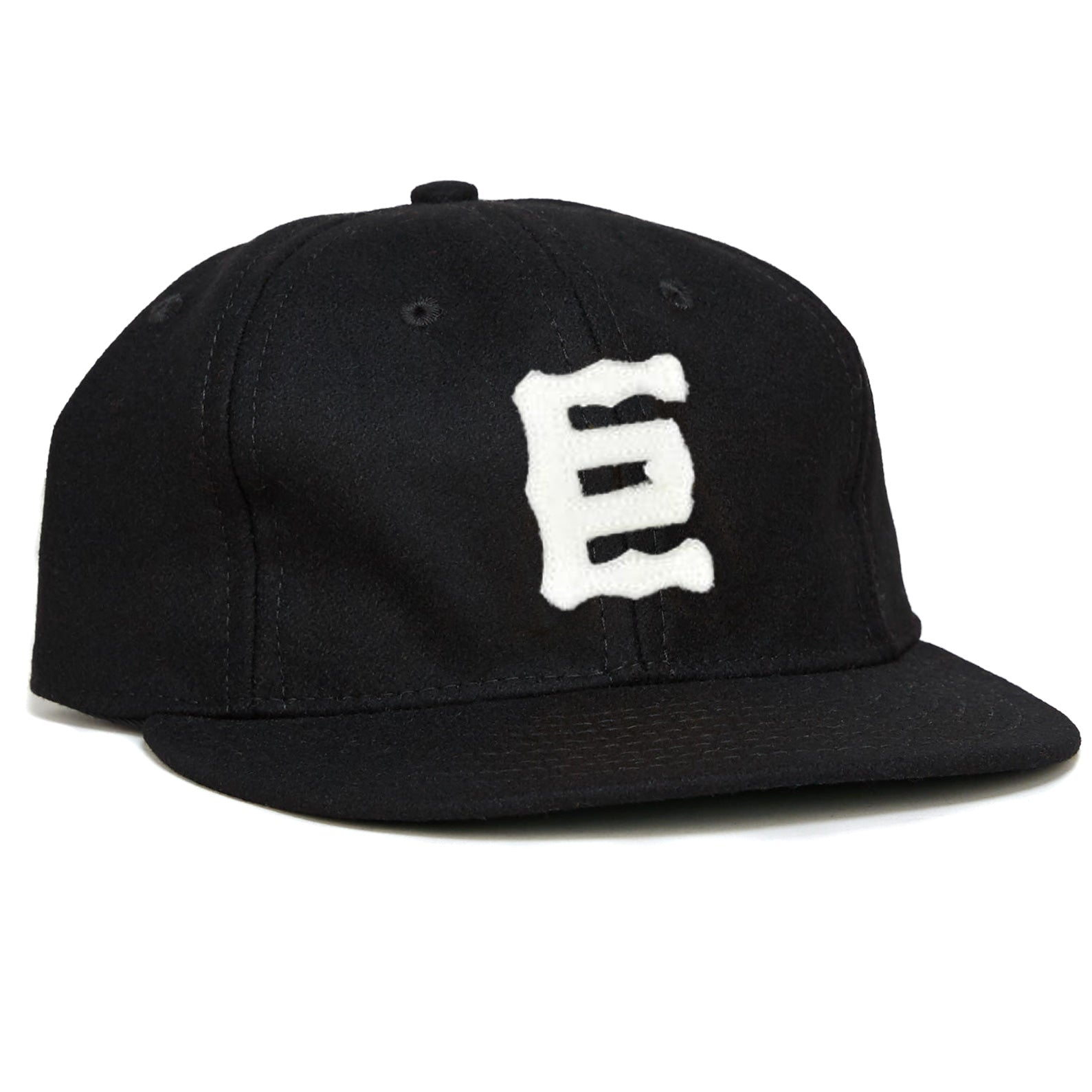 12e3f54b5 Ebbets Field Flannels, Vintage Throwback Jerseys, Baseball Caps, Tees