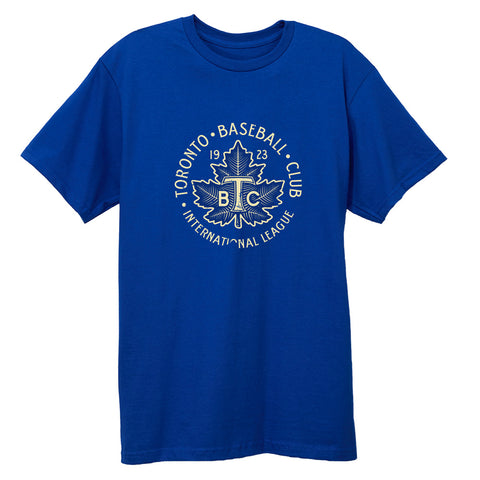 Toronto Maple Leafs 1923 T-Shirt