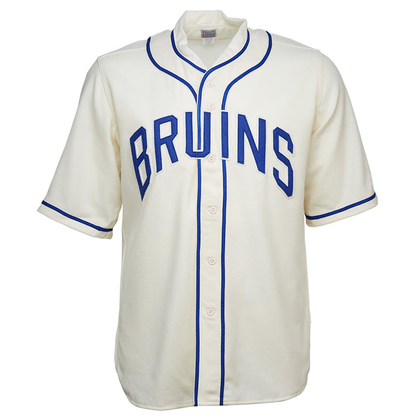 reputable site dfdd4 934a4 UCLA 1940 Home Jersey