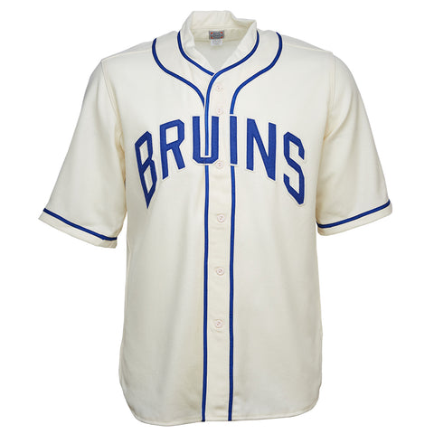 University of California, Los Angeles 1940 Home Jersey