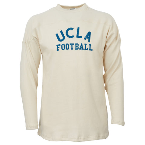 UCLA Football Utility Shirt