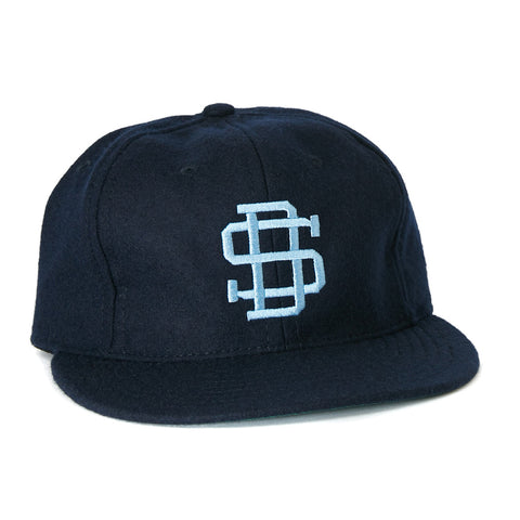 University of San Diego 1969 Vintage Ballcap