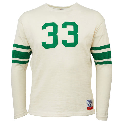 University of San Francisco 1951 Authentic Football Jersey