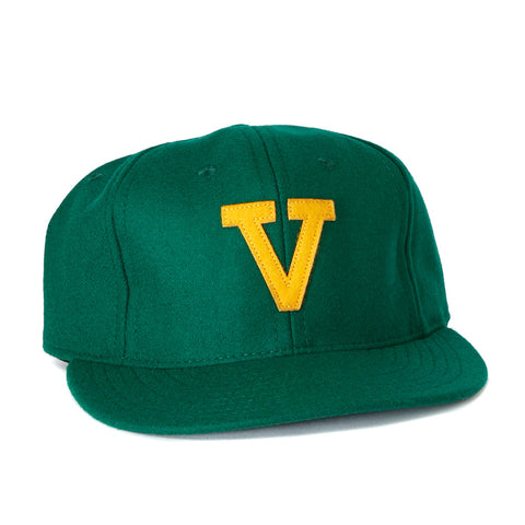 University of Vermont 1951 Vintage Ballcap
