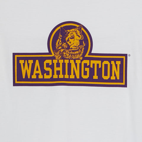University of Washington T-Shirt