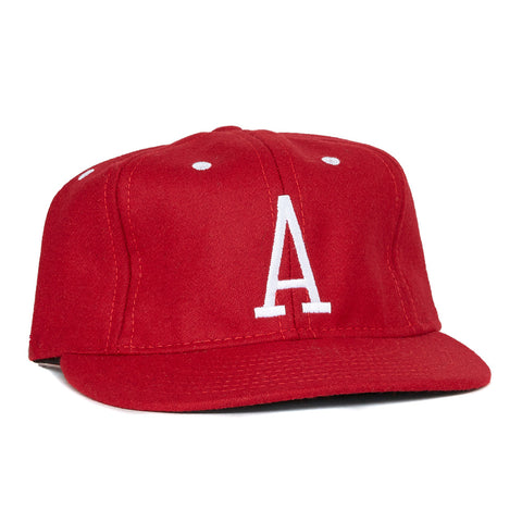 University of Arkansas 1968 Vintage Ballcap