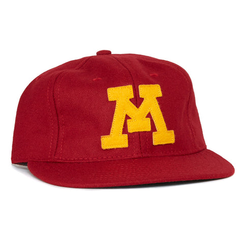 University of Minnesota 1969 Vintage Ballcap
